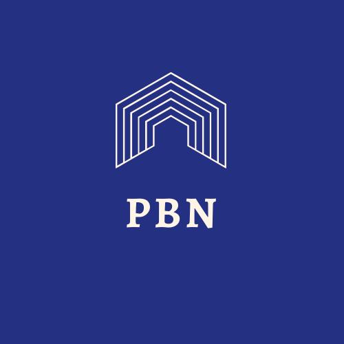 PBN (3)